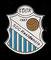 S.D.C. Residencia - Lugo.