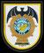 Unidad de Prevención y Reacción de la Policía Nacional (Zodiacos).
