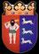 Lappi (Provincia).