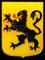 Flandre (región no administrativa).