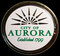 Aurora - Ohio.