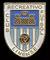Rvo. Linense C.F. - La Línea de la Concepción.