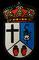 Santa Croya de Tera.