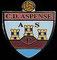 C.D. Aspense - Aspe.