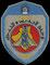 Equipo antidroga Policía de Argelia.
