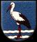 Elbe Havel-Land Verbandsgemeinde.