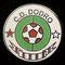 C.D. Dodro - Dodro.