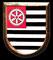 Krautheim.