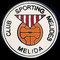 Club Sporting Melidés - Melida.