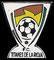 F.C. Titanes de la Rioja - Logroño.