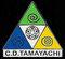 C.D. Tamayachi - Santiago del Teide.