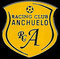 Racing Club Anchuelo - Anchuelo.
