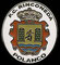 F.C. Rinconeda de Polanco - Polanco.