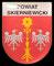 Skierniewicki Powiat.