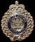 Edmonton Police Service.