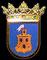 Alfondeguilla C.F. - Alfondeguilla.