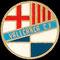 Vallcarca C.F. - Barcelona.