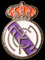 Real Madrid C.F. - Madrid.