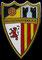 Valdespartera F.C. - Zaragoza.