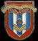 C.D. 1.889 - Huelva.