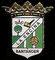 A.D. La Encina - Santander.