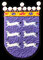 Pohjanmaa (Provincia).