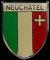 Neuchatel (Cantón).