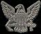 U.S. Navy.