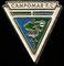 Campomar F.C. - Tarifa.