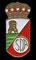 R.S.D. Alcalá - Alcalá de Henares.