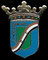 C.D. Gamonal Groggys - Burgos.