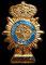 Cuerpo Nacional de Policía.