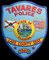 Tavares Police - Florida.