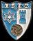 Lucena C.F. - Lucena.
