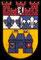 Charlottenburg-Wilmersdorf Bezirk.