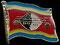 Swazilandia.
