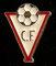 Villarrubia C.F. - Villarrubia