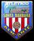 Atl. Santa Bárbara - Alacant.