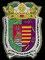 Diputación Provincial de Málaga.