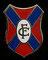 Club Fomento - Santa Cruz de Tenerife.