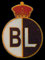 R.B. Linense (año 1922) - La Línea de la Concepción.