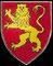 Aveyron (Departamento).