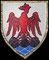 Alpes Maritime (Departamento).