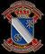 KSPAGT XV - Badajoz.