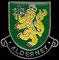 Alderney.