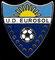 U.D. Eurosol - Málaga.
