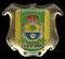 Olimpia F.C. - Alfoz de Lloredo.