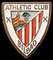 Athletic Club - Bilbao (comprado el 16/12/2015 Copa del Rey Athletic Club - R.B. Linense).