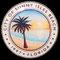 Sunny Isles Beach - Florida.