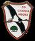C.D. Ciconia Negra - Plasencia.